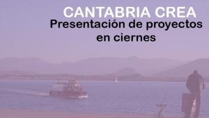 cantabria-crea