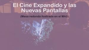 cne_expndido17x30