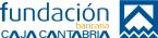 logo-fundacion-caja-cantabria