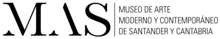 logo-mas-horizontal